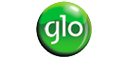 Glo Prepaid Credit
